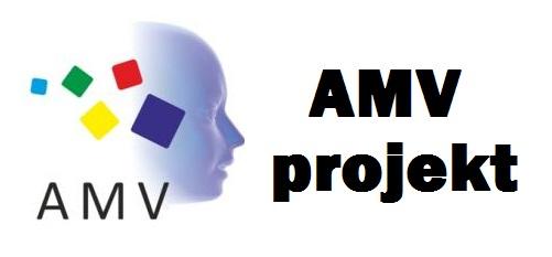 AMV Projekt